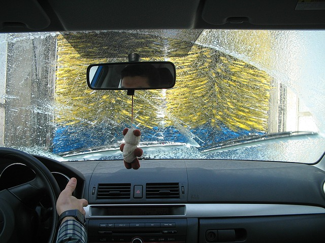Cheap Car Wash Near Me >> Self Service Car Wash Near Me Find Self Serve Car Wash Locations